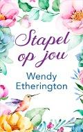Bekijk details van Stapel op jou