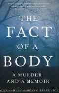 Bekijk details van The fact of a body