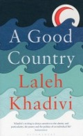 Bekijk details van A good country