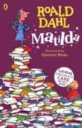 Bekijk details van Matilda