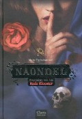 Bekijk details van Naondel