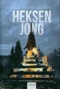 Bekijk details van Heksenjong