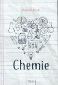 Bekijk details van Chemie