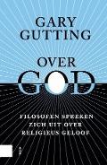 Bekijk details van Over God