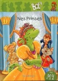 Bekijk details van Nes prinses
