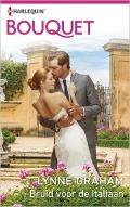 Bekijk details van Bruid voor de Italiaan