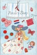 Bekijk details van Rosa's shop