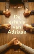 Bekijk details van De erfenis van Adriaan