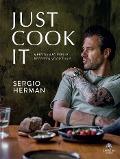 Bekijk details van Just cook it