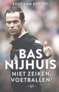 Bekijk details van Bas Nijhuis