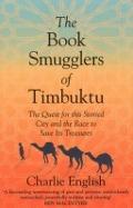 Bekijk details van The book smugglers of Timbuktu