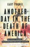 Bekijk details van Another day in the death of America
