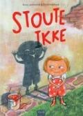 Bekijk details van Stoute ikke