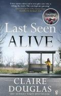 Bekijk details van Last seen alive