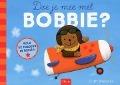 Bekijk details van Doe je mee met Bobbie?