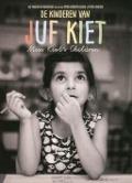 Bekijk details van De kinderen van Juf Kiet