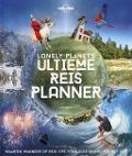Bekijk details van Lonely planet's ultieme reisplanner