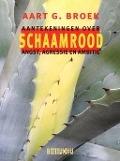 Bekijk details van Schaamrood