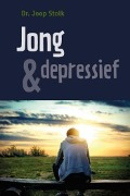 Bekijk details van Jong & depressief