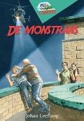Bekijk details van De monstrans