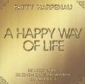 Bekijk details van A happy way of life