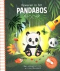 Bekijk details van Speuren in het pandabos