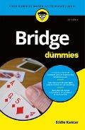 Bekijk details van Bridge voor dummies