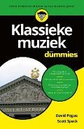 Bekijk details van Klassieke muziek voor dummies