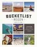Bekijk details van Bucketlist reizen