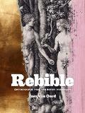Bekijk details van Rebible