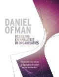 Bekijk details van Bezieling en kwaliteit in organisaties