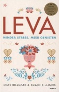 Bekijk details van Leva