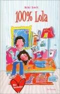 Bekijk details van 100% Lola