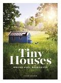Bekijk details van Tiny houses