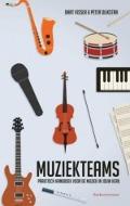 Bekijk details van Muziekteams