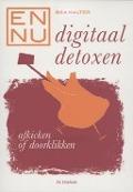 Bekijk details van Digitaal detoxen