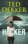 Bekijk details van Hacker