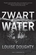 Bekijk details van Zwart water