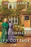 Bekijk details van De dames van Ivy Cottage