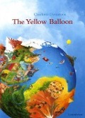 View details of The yellow balloon