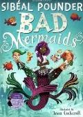 Bekijk details van Bad mermaids