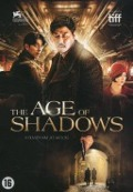 Bekijk details van The age of shadows