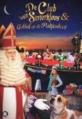 Bekijk details van De club van Sinterklaas & geblaf op de pakjesboot