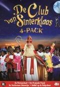 Bekijk details van De Club van Sinterklaas