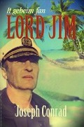 Bekijk details van It geheim fan Lord Jim