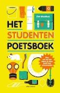 Bekijk details van Het studentenpoetsboek