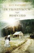 Bekijk details van De vroedvrouw van Braintree