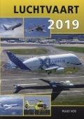 Bekijk details van Luchtvaart 2019