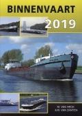Bekijk details van Binnenvaart 2019