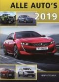 Bekijk details van Alle auto's 2019